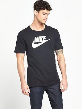 nike-futura-icon-t-shirt