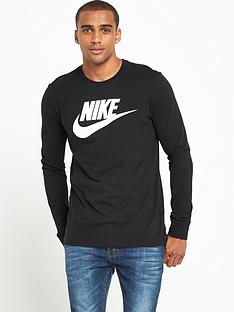 nike-nike-sportswear-long-sleeve-top