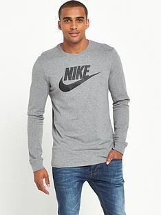 nike-nike-sportswear-long-sleeve-top