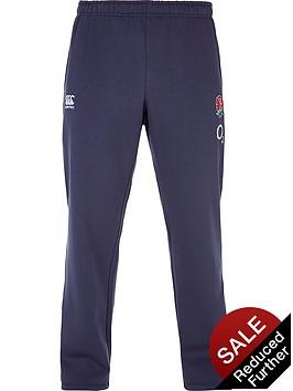canterbury-canterbury-men039s-england-fleece-pant