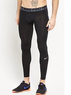 nike-nike-cool-tight