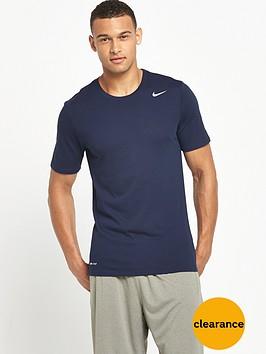 nike-dri-fit-cotton-t-shirt