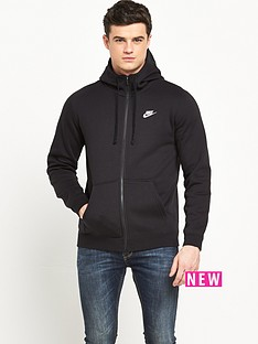 nike-sportswear-zip-through-hoodie