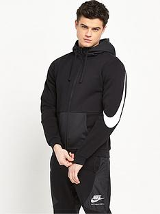 nike-nike-zip-through-swoosh-hoody