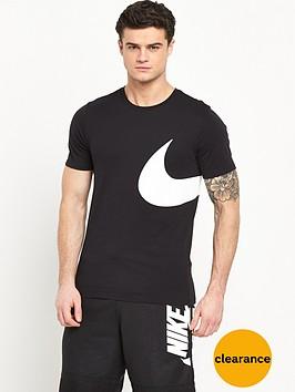 nike-oversize-swoosh-t-shirt