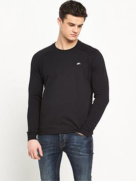 nike-modern-crew-neck-sweat