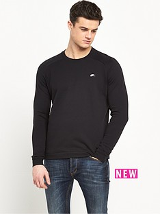 nike-nike-modern-crew-neck-sweat