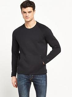 nike-tech-fleece-crew-neck-sweatshirt