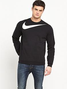 nike-nike-large-logo-crew-neck-sweat