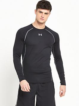 under-armour-mens-heatgear-long-sleeve-tee