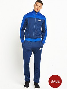 nike-nsw-pacific-tracksuit