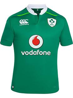 canterbury-canterbury-ireland-men039s-20162017-home-pro-short-sleeved-jersey
