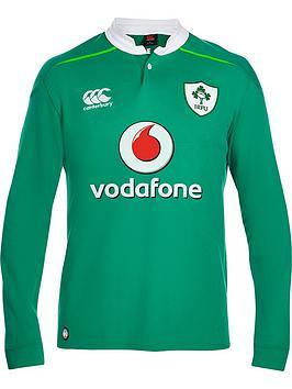 canterbury-canterbury-ireland-mens-20162017-home-classic-ls-jersey