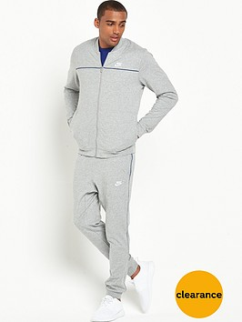 nike-jersey-club-tracksuit