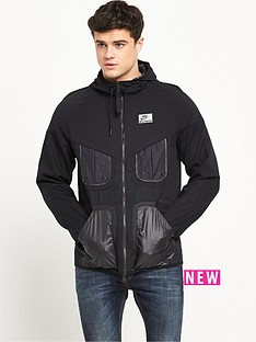 nike-nike-international-windrunner-jacket
