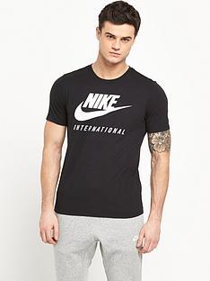 nike-ru-international-t-shirt