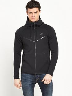 nike-tech-fleece-windrunner-hoodie