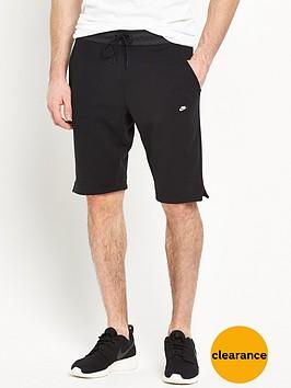 nike-modern-fleece-short