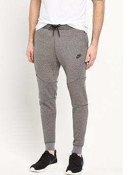nike-tech-fleece-jogger