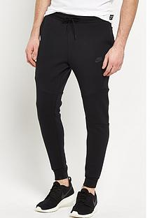 nike-tech-fleece-jogger