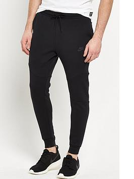 nike-tech-fleece-joggers
