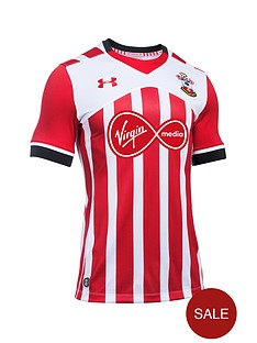 under-armour-southampton-youth-1617-home-short-sleeved-shirt