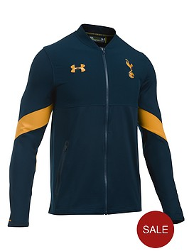 under-armour-tottenham-mens-stadium-jacket