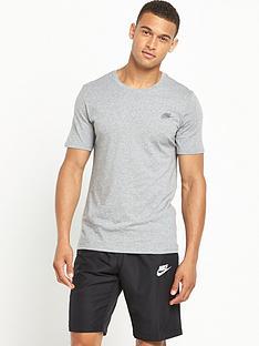 nike-nike-futura-embroided-logo-t-shirt