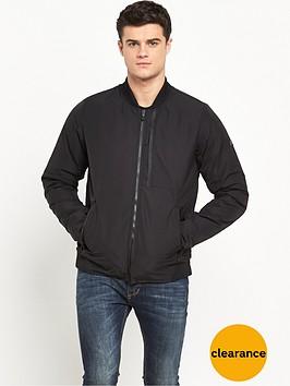 nike-modern-reversible-down-fill-jacket