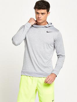 nike-dry-long-sleeve-training-hoody