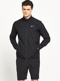 nike-team-woven-jacket