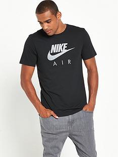 nike-air-t-shirt