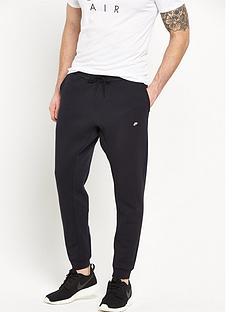 nike-nike-modern-jogger