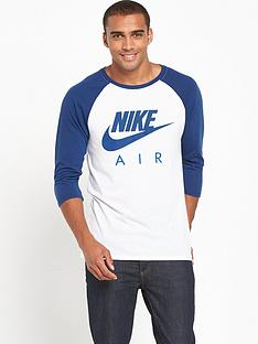nike-air-raglan-t-shirt