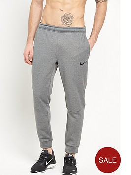 nike-therma-training-pant