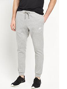 nike-nike-club-fleece-jogger
