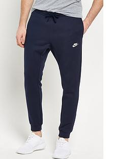 nike-club-fleece-jogger