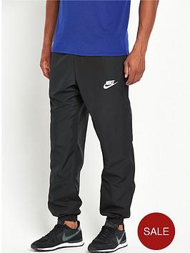 nike-season-woven-cuff-pants