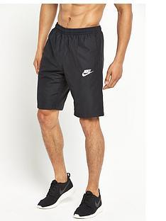 nike-season-woven-shorts