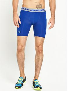 under-armour-compression-shorts-royal