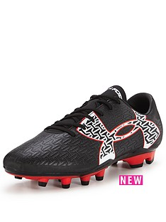under-armour-under-armour-mens-clutch-fg-football-boots