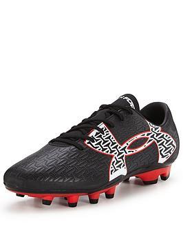 under-armour-under-armour-mens-clutch-fg-football-boots