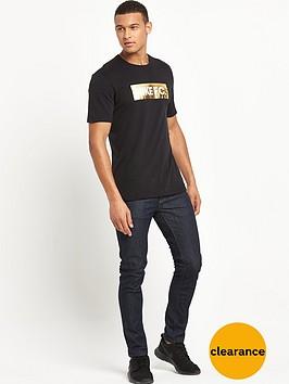 nike-fc-foil-t-shirt
