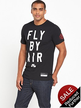 nike-air-fly-by-t-shirt