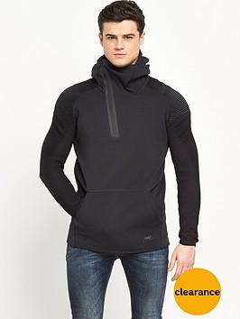 nike-tech-fleece-hoody