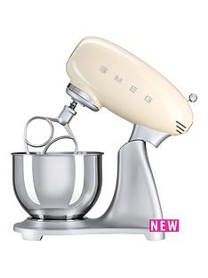 smeg-smf01-stand-mixer-cream