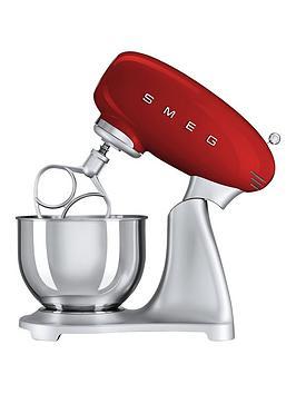 smeg-smf01-stand-mixer-red