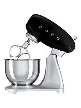 smeg-smf01-stand-mixer-black