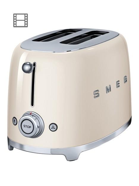 smeg-tsf01-2-slice-toaster--nbspcream