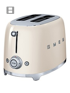 smeg-tsf01-2-slice-toaster--nbspcream